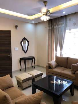 2 Bhk on 9 Homes in Sunny Enclave in Mohali