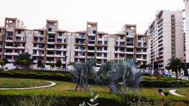 4 Bhk Duplex with lift and all amenities. in front of jurassic park.