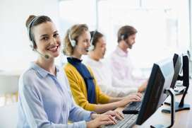 Hiring Customer Care Executives voice & tech support