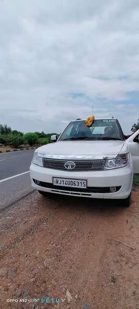 Driver Job chahiye