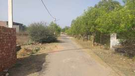 residential plot are available in lolai