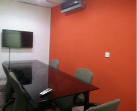 Rent A Office in Main Boulevard, PIA Road, Johar Town Lahore