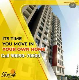 2.5 Bhk Booking Open For Investors Pre Launching Rates Limited Units