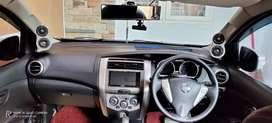 All New Nissan X-Gear 2014/2015 - 2 baris (Mulus-low milage)