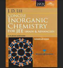 jee pcm books and coaching material hc verma cengage