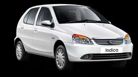 2016 tata indica taxi cab available for sale