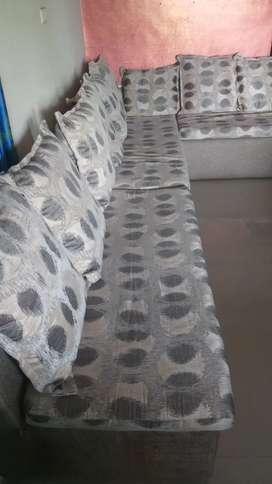 15000 SOFA/BED