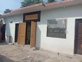 House for sale Meera tonoliya muzaffarabad