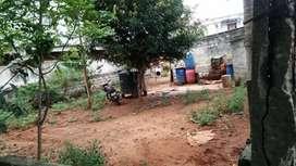 Only white money Adarsh Nagar area gate number 3