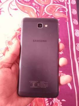 Samsung j7 prime 3 32gb top condition