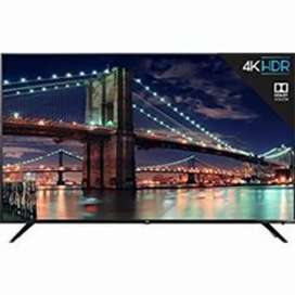 #WINTER SALE# FULL HD LED TV 32 INCHES WITH 1 YEAR WARRANTY ON BILL