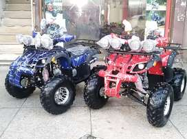 8 number Big size sports Atv Desert 4 wheel bike available here