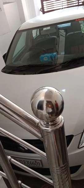 Maruti Suzuki Swift Dzire 2013 Diesel 112000 Km Driven