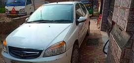 Tata indigo ecs OLA attached for sale