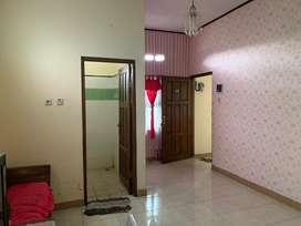 Kost kamar paviliun pasutri atau putri