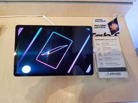 Samsung Tab S5e Bisa kredit bunga 0% tanpa cc