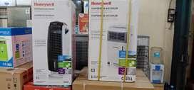 Kipas Air Cooler all type merk Honeywell bisa credit tanpa Dp