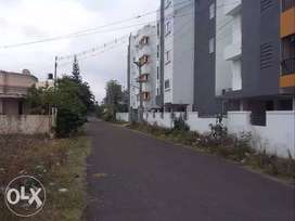 2bhk flat for sale in vadavalli