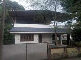 3 bhk 1500 sqft house for rent at aluva near paravur kavala