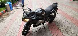 R15  original condition less driven