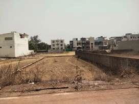 Jora punjab Kesari bhawan damar road me diverted plot bechna hai