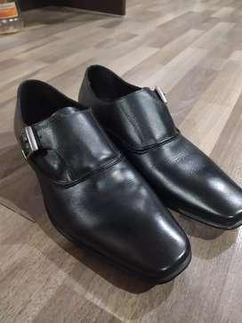 ANTTON & Co Size 42 (Sepatu Kerja)