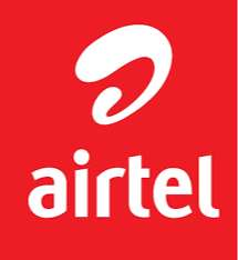 AIRTEL Company hiring multi talented candidate hiring fresher and expe