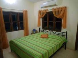 10 Feb 2020 to Available 2BHK fully furnished in betalbtim