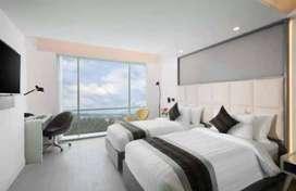 Apartement Favorit Murah Mewah Furnish RR Utara dkt Kampus UPN