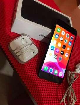 iPhone 7 plus sale