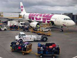 FRESHERS CANDIDATE HIRING HERE FOR AIRLINES JOB.
