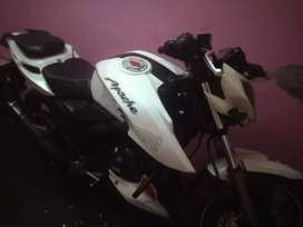 Best Condition Awesome Bike