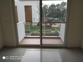2bhk ready flats high quality construction