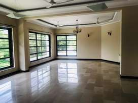 Uper Portion For Rent in F-7 (indipendent)