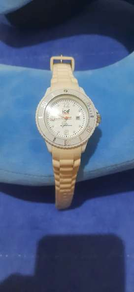 Jam tangan wanita ICE WATCH (ORI)
