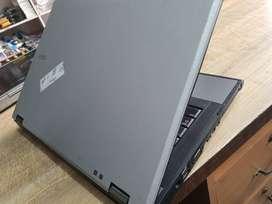 No Bargaining Dell e5410/i5/4gb ram/320GB HDD-Patna Me-Offer-Fix Price
