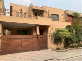 1 Room with 3 beds Available in Faisal Town