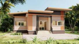 KARIAVATTOM HOUSE FOR RENT AT AFFORDABLE RATE
