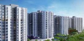2bhk flat at Diamond Harbour Rd, Adjacent To Bharat Sevashram Sangha