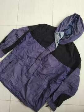 Jaket Columbia murah