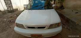 Home Used Govt Navy Officer Baleno Suzuki