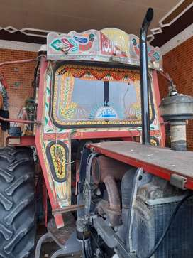 Tractor cabon used for sale