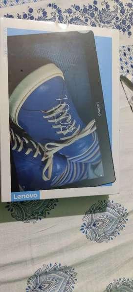 Samsung, TAB2 A10-30,SEALED