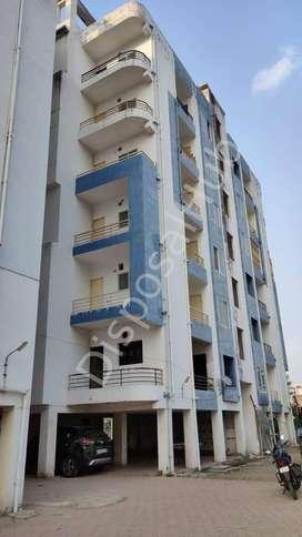 Residential Flat (Gehu Kheda)