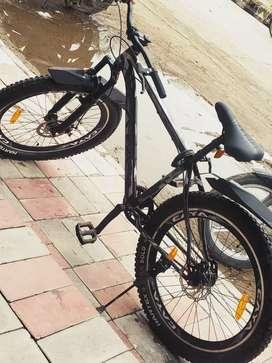 3din purani cycle h original bill k sath