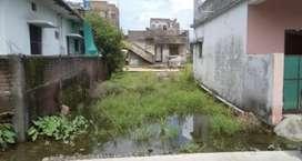 Manav Shakti Nagar Kharbi Plot for sell