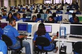BPO call center Executive/ Freshers