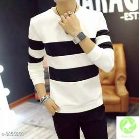 Men sweatshirt (free home delivery available with cash on delivery)