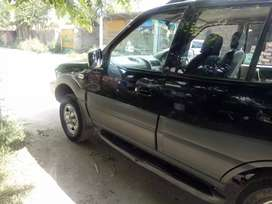 TATA SAFARI DIESEL 2014 FIXED PRICE