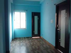 Brand New 2BHK Flat available for rent opposite to Mahnar Thana